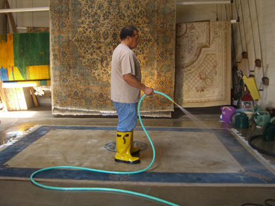 Oriental Rug Cleaning Fairfax Va Carpet Restoration Northern Virgina